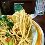 ジャポネ - ジャリコ(親方)900円
