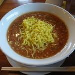 中華 四川 - 特製タンタン麺 B