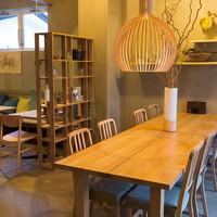 inZONE TABLE -