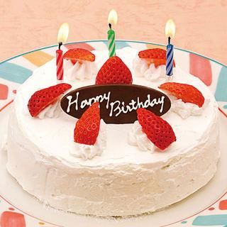 誕生日・記念日に嬉しいサプライズ