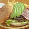 Burger Shop H&S - メイン写真: