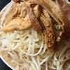 ぶた麺 - 料理写真: