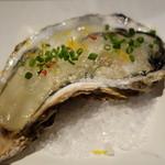 46300798 - 岩手 赤崎の生牡蠣