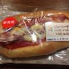 セブンイレブン - 料理写真:ジューシードッグ(マスタードマヨ)@138円