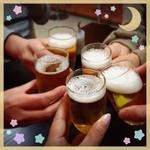 突撃ラーメン - キリン