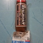 大多摩ハム - 東京うこっけいハム