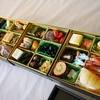 博多久松 - 料理写真:「舞鶴」 11,500円