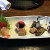 るたん - 料理写真: