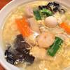中華飯店 幡龍 - 料理写真: