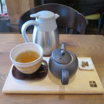 46312676 - 棒ほうじ茶