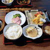 Shikian - 料理写真:朝食