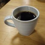縁 - ブレンドコーヒー