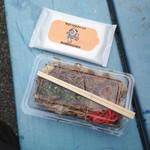 高瀬製麺所