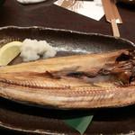 北海道ダイニング 小樽食堂 -
