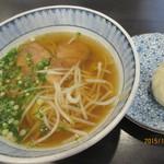 中国料理 富美 - サービスセットC