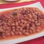 Dining RAKI BAR -