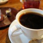 46339593 - コーヒー