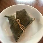台湾屋台 阿Q麺館 -