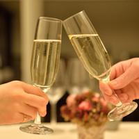 円山別邸 - 料理を完成させ、心を和ませるワイン