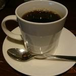 コーヒーマーケット - モカ イルガチェフェ G-1   Lサイズ550円税込