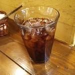 46354136 - アイスコーヒー