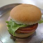 ピープル加古川店 -