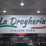ラ・ドロゲリア -
