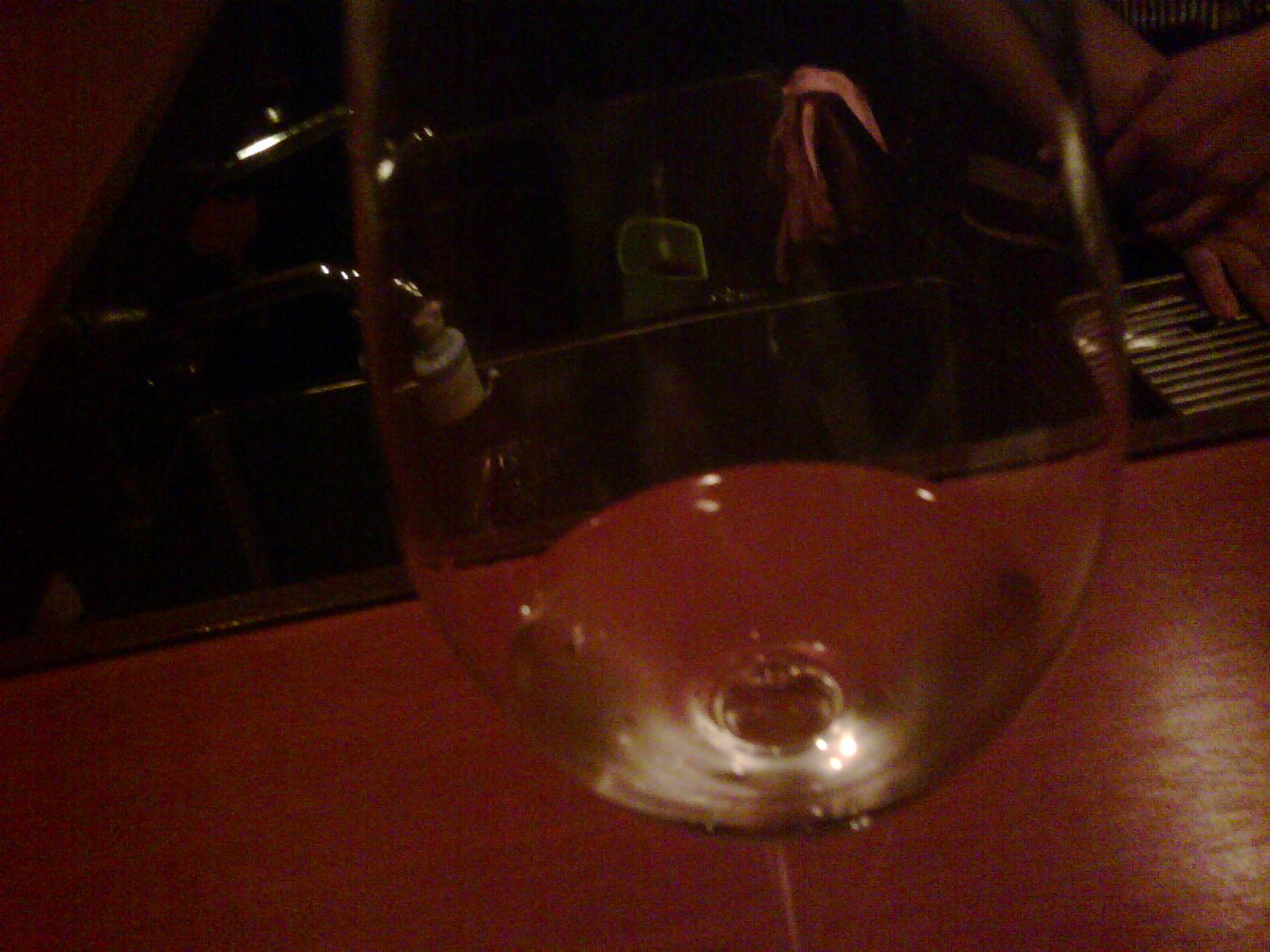 l'ange vin