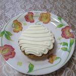 46363375 - レモンチーズパイ