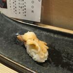 夙川 鮨 もとい -