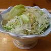 すし田村 - 料理写真: