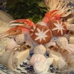 石頭楼 - 台湾式石鍋①❤ ヾ(*≧∀≦)ノ゙
