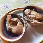 伊良湖大漁や - 料理写真: