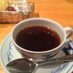 46377582 - コーヒー