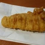 ケンタッキーフライドチキン -