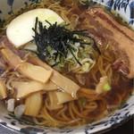 46382203 - 青柳麺