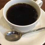 46390872 - コーヒー