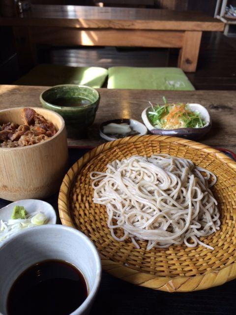 草ぶき麺工房