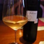 イタリア酒場 ヴィノ カサノバ - ソムリエでもあるオーナーシェフが厳選したグラスワインもおススメ!