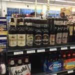 46397548 - 日本のビールも充実