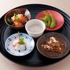 Tenkoudou - 料理写真: