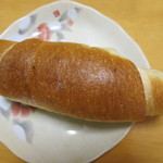 YOU - 塩バターパン