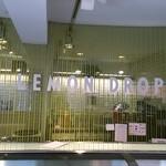 Remondoroppu - 店内