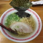 魚群 - ミスターアゴ 700円