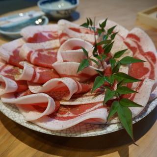 丹波篠山のグルメ・レストランガイド [食べログ]