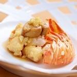 雲海 - 料理写真:料理イメージ