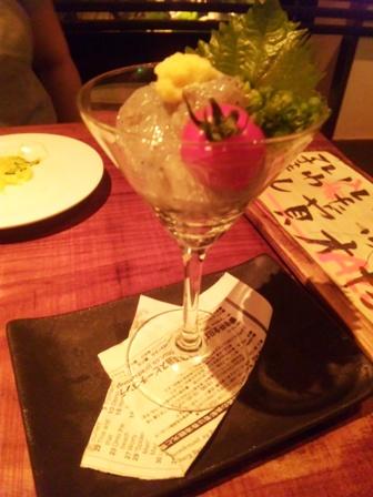 汁ベゑ 町田店