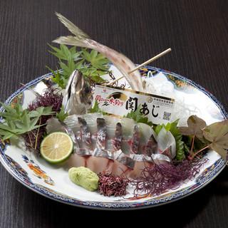 「佐賀関漁協直送」だからこそ実現した価格と味