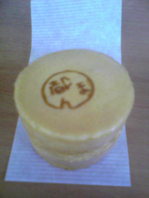 つるや製菓