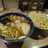 武蔵小山大勝軒 - 料理写真:もり野菜